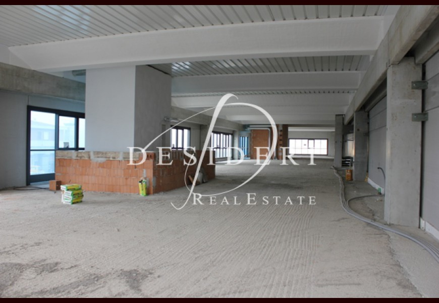 COMMERCIAL PROPERTY on SALE in GROSSETO -