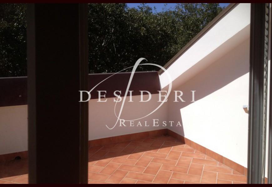 VILLA on SALE in CASTIGLIONE DELLA PESCAIA -