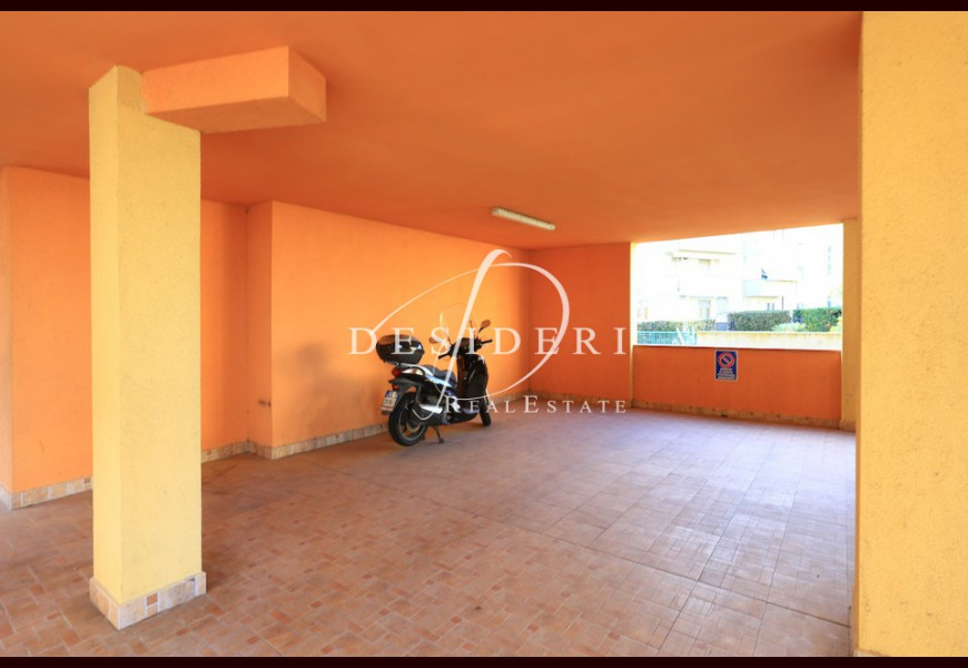 COMMERCIAL PROPERTY on SALE in ORBETELLO - ALBINIA