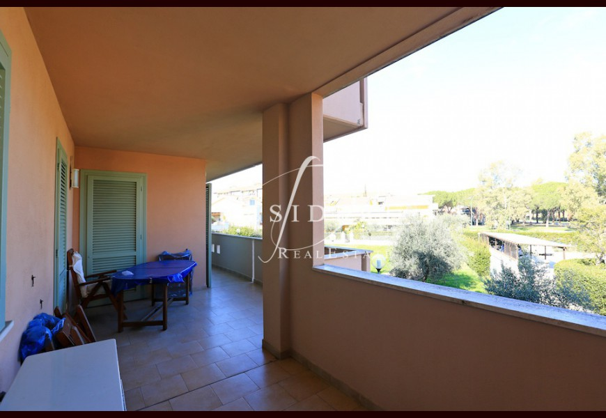 APARTMENT on SALE in GROSSETO - GORARELLA