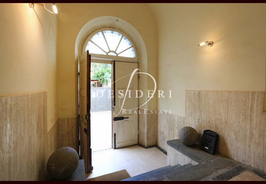 OFFICE on RENT in GROSSETO - CENTRO STORICO