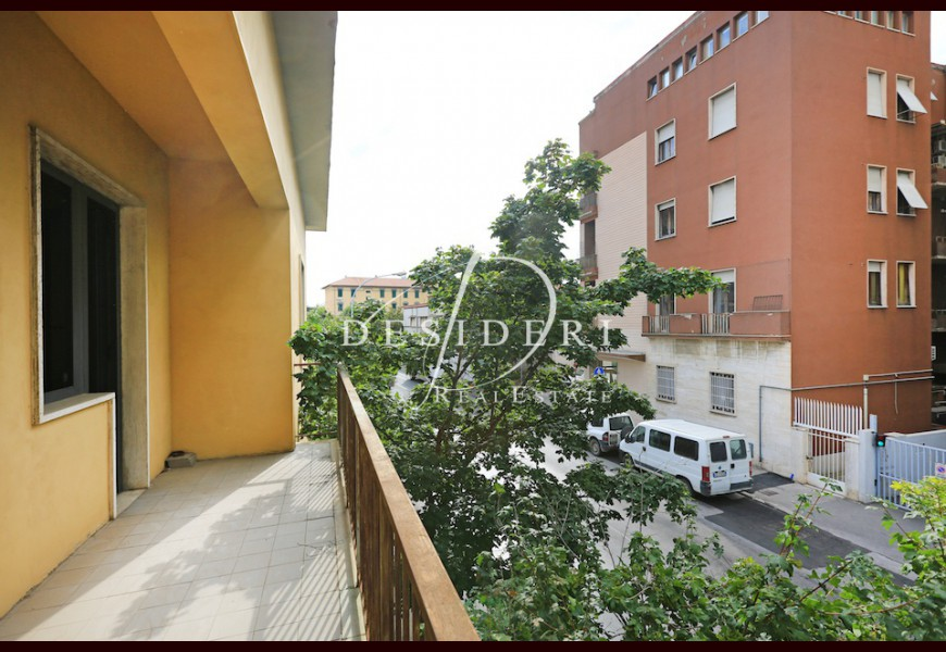 COMMERCIAL PROPERTY on SALE in GROSSETO - VIA ROMA