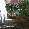 VILLA in VENDITA a CASTELFRANCO PIANDISCO' - PIANDISCO' CENTRO