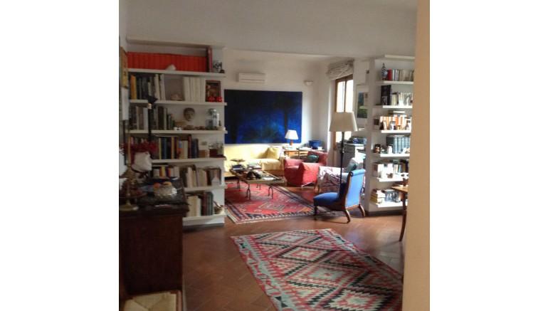 Appartamento in vendita a firenze centro duomo rif rn708 - Centro cucina firenze ...