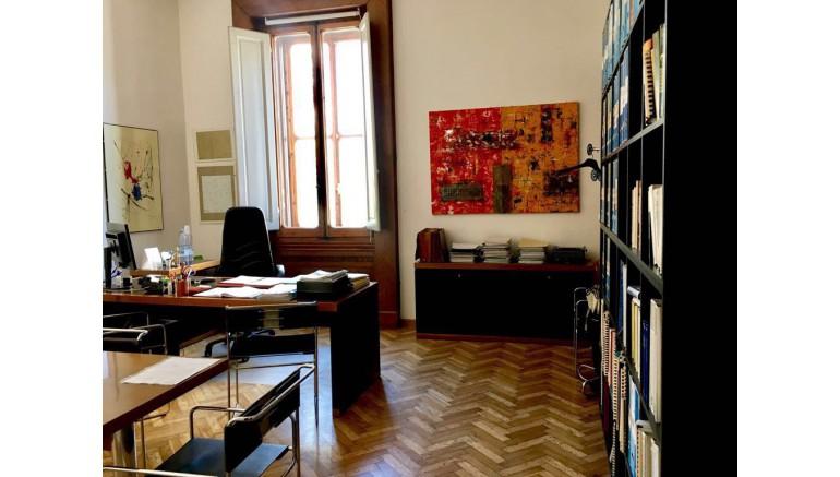 Ufficio A Firenze : Ufficio in vendita a firenze liberta savonarola rif:as606