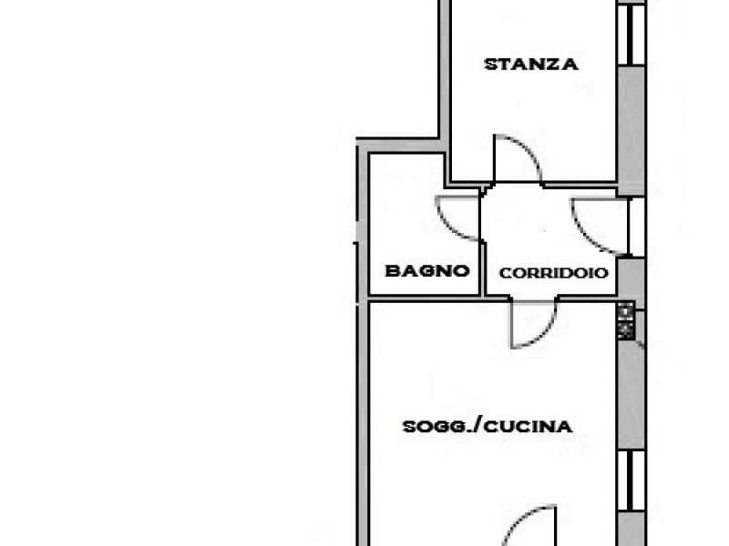 Wohnung - VERKAUF - Ahrntal