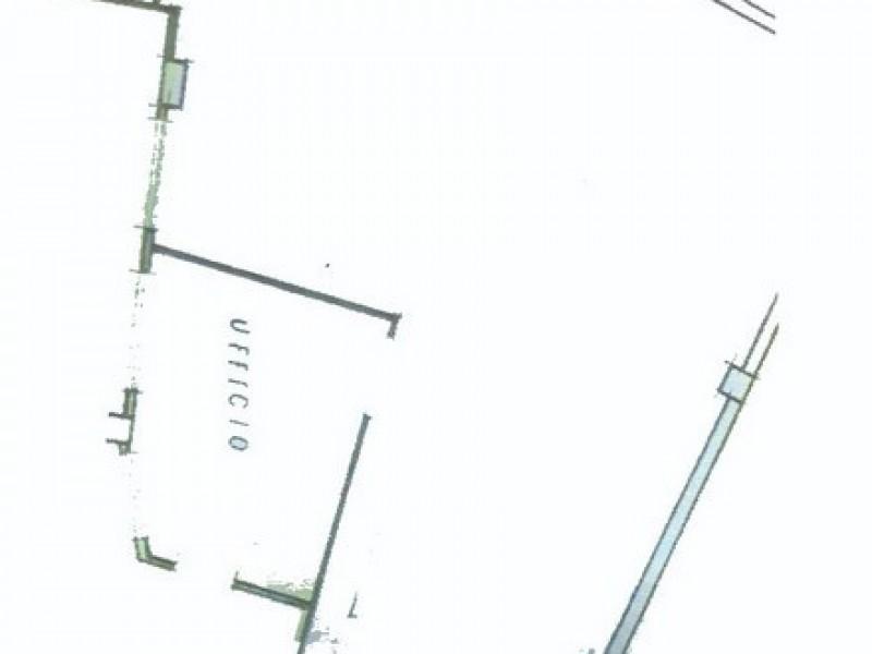 Büro - VERKAUF - Zwölfmalgreien