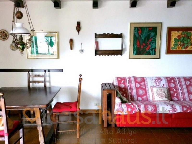 Agenzia immobiliare casahaus agenzia immobiliare bolzano - Agenzia immobiliare castelrotto ...