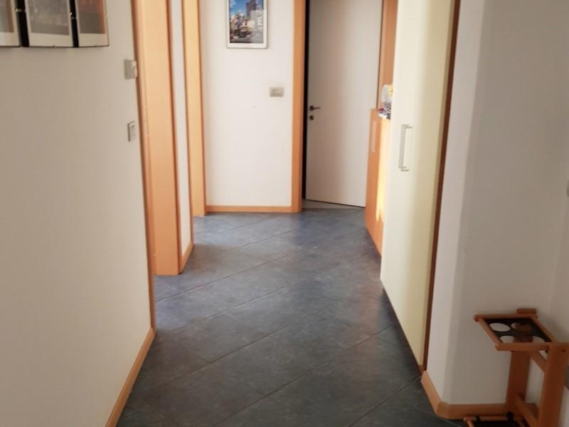 Büro - VERKAUF - Bozen
