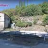 AREA EDIFICABILE in VENDITA a CASTEL FOCOGNANO