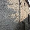 TERRATETTO in VENDITA a CASTEL FOCOGNANO