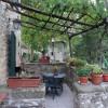COLONICA in VENDITA a CASTEL SAN NICCOLO'