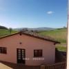 22 DEG1991 - SITOWEB