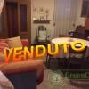 APPARTAMENTO INDIPENDENTE VENDITA ORNAGO