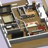 Appartamento  Vendita Follonica  - 167 Ovest