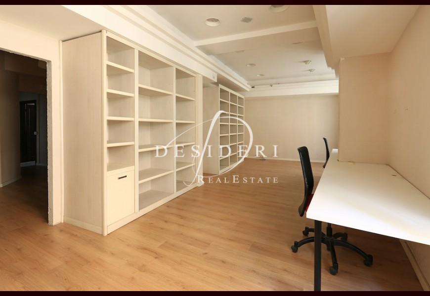 Ufficio in affitto a grosseto centro storico rif d pd2648 for Affitto ufficio centro storico
