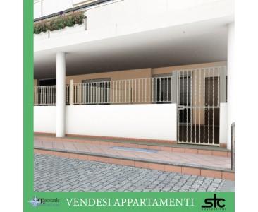 APPARTAMENTO - VENDITA -