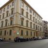 cerca Firenze  Liberta / Savonarola APPARTAMENTO AFFITTO