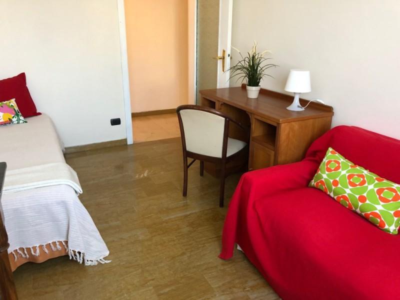 Appartamento  Vendita Sestri Levante