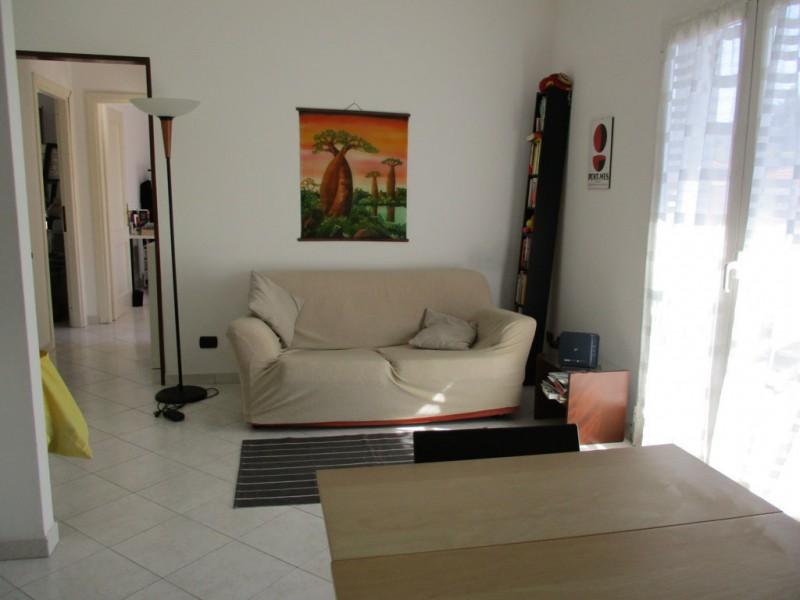 Appartamento  Vendita Sestri Levante  - Semicentro