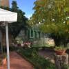 COLONICA in VENDITA a LORO CIUFFENNA - CENTRO