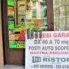 GARAGE in VENDITA a FIRENZE - GAVINANA / EUROPA / FI SUD