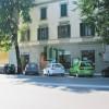 AFFITTO - FONDO COMMERCIALE - FIRENZE  GAVINANA / EUROPA / FI SUD
