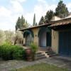 Sale  Villa in  Firenze  san domenico