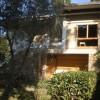 Sale  Villa in  Firenze  poggio gherardo