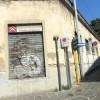 GARAGE in VENDITA a FIRENZE - CAMPO DI MARTE / CURE / COVERCIANO
