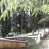 APPARTAMENTO in VENDITA a BAGNO A RIPOLI - GENERICA