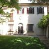 Vendita  Immobile Di Prestigio in  Firenze  san domenico