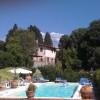 Vendita  Immobile Di Prestigio in  Bagno A Ripoli