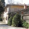 Vendita  Villa in  Vaglia