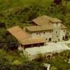 Vendita  Villa in  San Casciano In Val Di Pesa