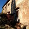 Vendita  Appartamento in  San Casciano In Val Di Pesa
