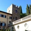 Sale  Prestigious  Property in  Bagno A Ripoli