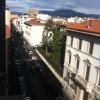 APPARTAMENTO in VENDITA a FIRENZE - LIBERTA / SAVONAROLA