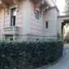 Sale  Apartment in  Firenze  pian dei giullari