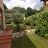 Vendita  Villa in  Impruneta