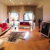 Vendita  Appartamento in  Firenze  oltrarno