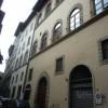 APPARTAMENTO in VENDITA a FIRENZE - CENTRO OLTRARNO / S. SPIRITO / S.FREDIANO