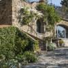Rent  Villa in  Bagno A Ripoli