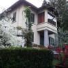 Sale  Villa in  Firenze  bolognese