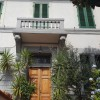 Sale  Terraced House in  Firenze  le cure