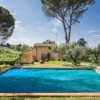 Sale  Farmhouse in  Firenze  bolognese