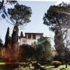 Sale  Villa in  Firenze  piazzale michelangelo