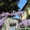 Vendita  Appartamento in  Firenze  settignano