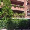 Vendita  Appartamento in  Firenze  lungarni
