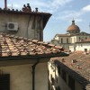 Sale  Apartment in  Firenze  oltrarno